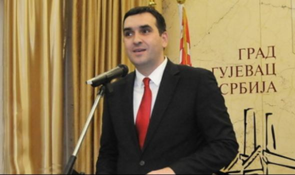 Nikolić ostaje gradonačelnik Kragujevca: Zatišje pred buru?