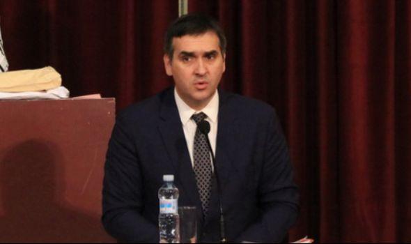 Gradska vlast na čelu sa Nikolićem ima najmanje poverenje građana u grupi od 11 opština i gradova u Srbiji