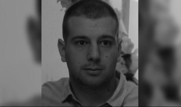 Uhapšen osumnjičeni za ubistvo MMA borca