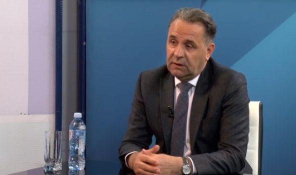 Ljajić: Kragujevčani najviše koriste turističke vaučere u Srbiji