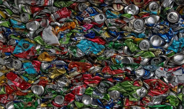 Otvori vrata reciklaži: Pokloni za predat ambalažni otpad