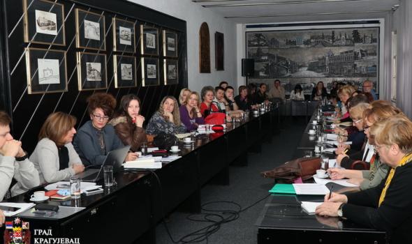 Program UN za razvoj: 50.000 evra za organizacije civilnog društva