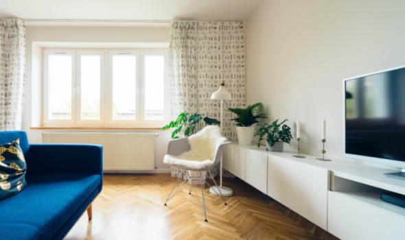 Saveti za renoviranje stana