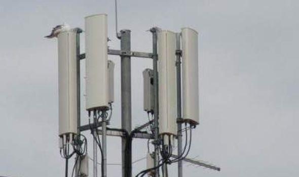 Krao baterije za repetitore, oštetio mobilne operatere za 2,5 miliona
