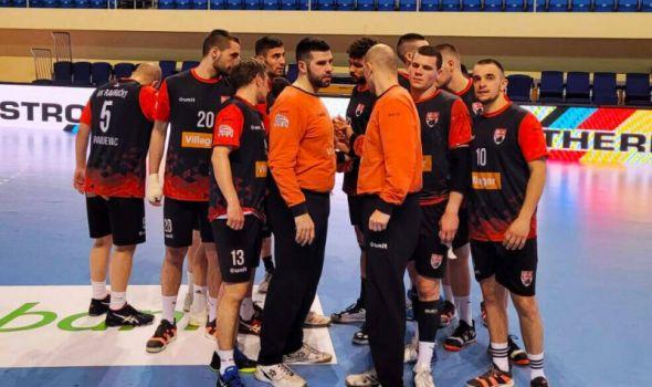 Radnički zaustavljen u polufinalu Kupa