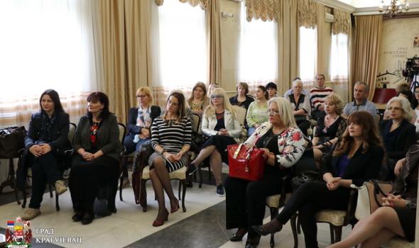 U obrazovanju najveći pomak u poboljšavanju položaja Roma