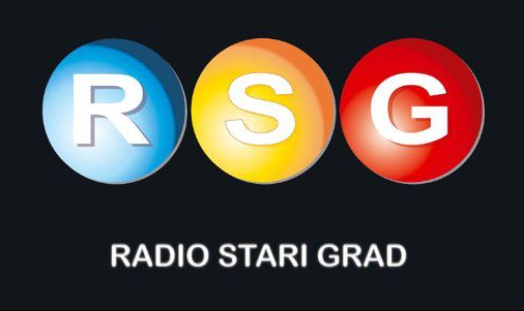 RSG traži komercijalistu
