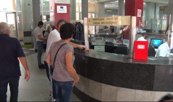 Status energetski ugroženog kupca steklo 1.600 Kragujevčana