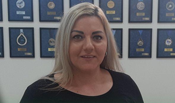 Kragujevčanki, majci troje dece, HITNO potrebno 22.000€ za odlazak u Tursku na lečenje