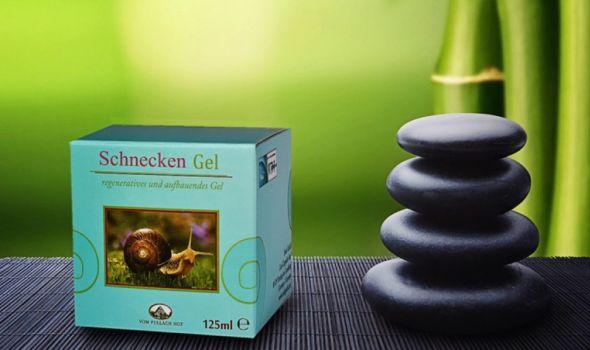 Schnecken puž gel krema - Najbolje rešenja za zatezanje kože, protiv bora, akni i ožiljaka