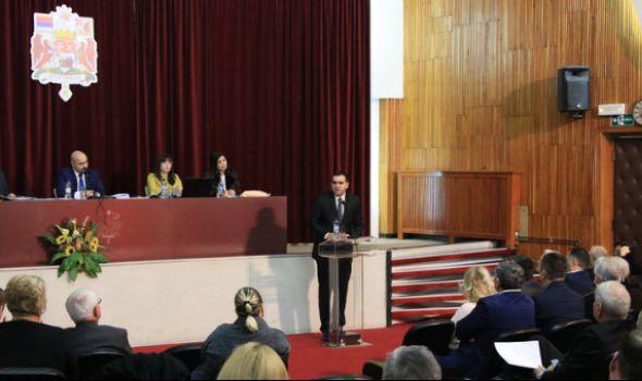 Zakazana 22. sednica SG: Odbornici raspravljaju o javnim i javno-komunalnim preduzećima