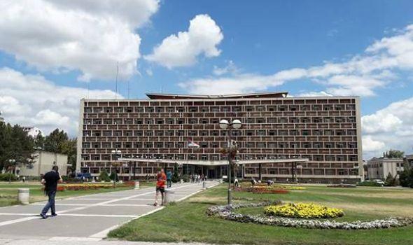 Nanogica za Spasenića: Doskorašnjem načelniku GU za urbanizam 6 meseci kućnog zatvora