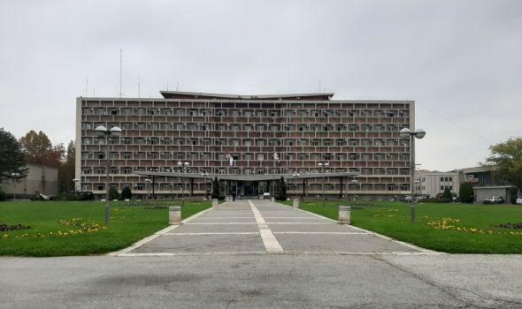 Učestvujte u kreiranju budžeta Grada Kragujevca za 2021. godinu