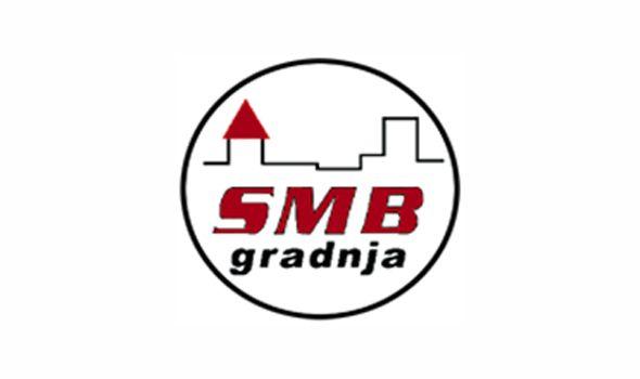 """""""SMB-gradnji"""" hitno potrebni pomoćni građevinski radnici"""
