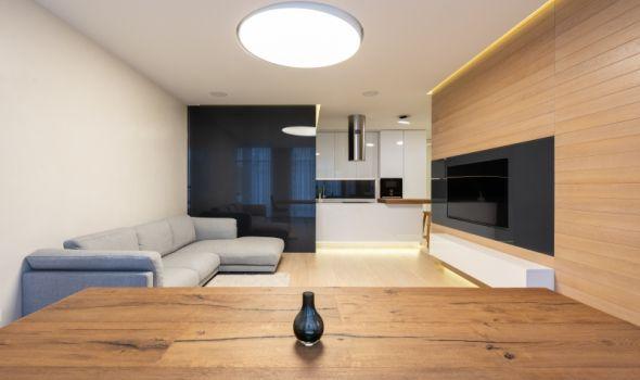 Koje su prednosti stanova u novogradnji?
