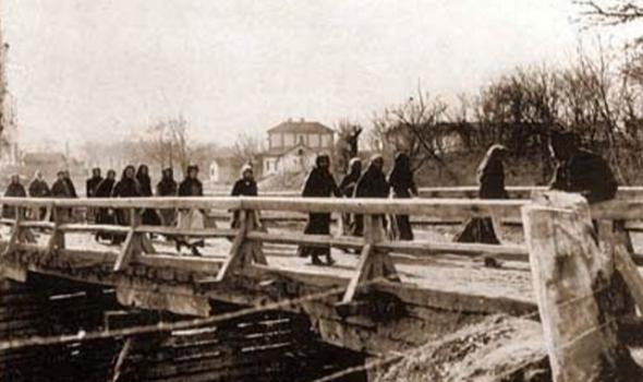 STARI KRAGUJEVAC - Kako je grad rastao (Četvrti deo)