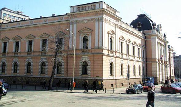 U Kragujevcu najviše zahteva za produženje hitnih mera zaštite od nasilja