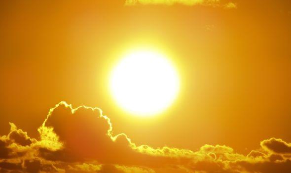 Crveni meteoalarm: Kako da lakše prebrodite 37 i više stepeni (PROGNOZA)