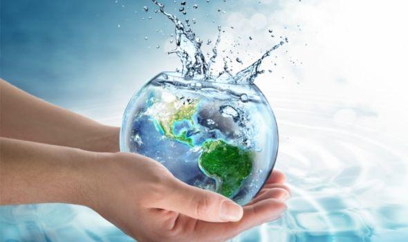 Svetski dan voda: Kroz oglede saznajte stanje ovog izvora života, na poklon sadnica biljke