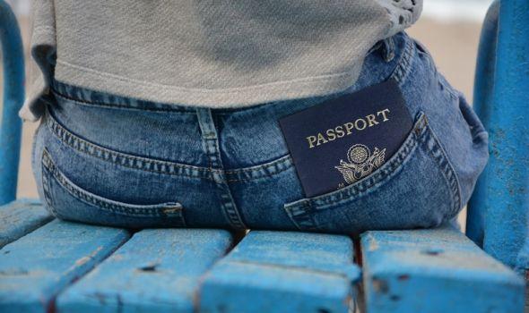 Evo šta sve možete sa pasošem tokom pandemije! (VIDEO)