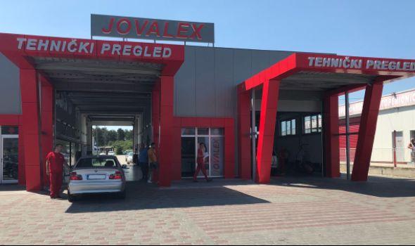 U Kragujevcu svako DESETO vozilo vraćaju sa tehničkog pregleda, KOROZIJA najveći problem