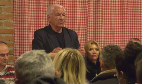 Meštani Baljkovca i Šljivovca: Gradska vlast nas ne vidi, Verko je imao sluha za naše probleme (VIDEO)