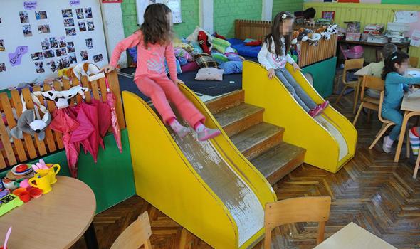 Zahtevi za prijem dece u privatne vrtiće ISKLJUČIVO ELEKTRONSKIM PUTEM