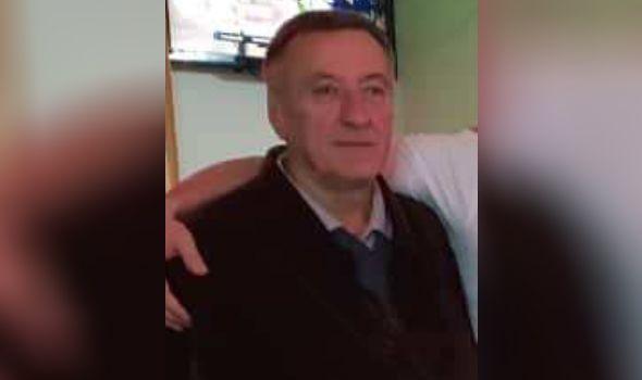 PRONAĐEN nestali Kragujevčanin: Ovo su detalji potrage (FOTO)