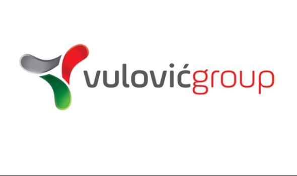 """Kompanija """"Vulović group"""" kupila Fabriku provodnika u Rekovcu"""