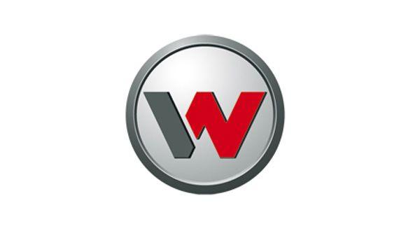 """Kompaniji """"Wacker Neuson"""" potrebni radnici"""