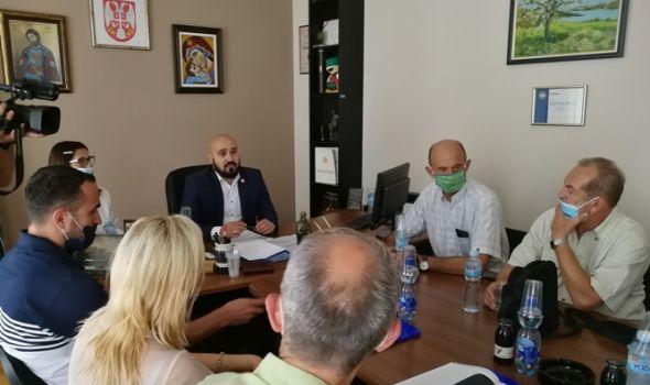 Potvrđeno pisanje portala InfoKG: Za ponedeljak zakazana sednica SG na kojoj će Kragujevac dobiti novog gradonačelnika