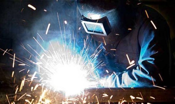 NSZ: Na posao čeka 19.000 lica, do radnog mesta najbrže sa metalskom strukom