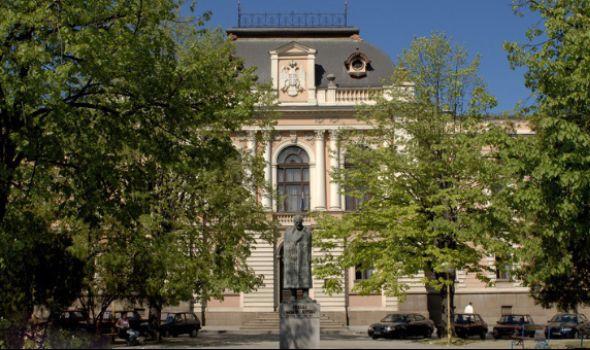 Potrebno 87 porotnika kragujevačkim sudovima
