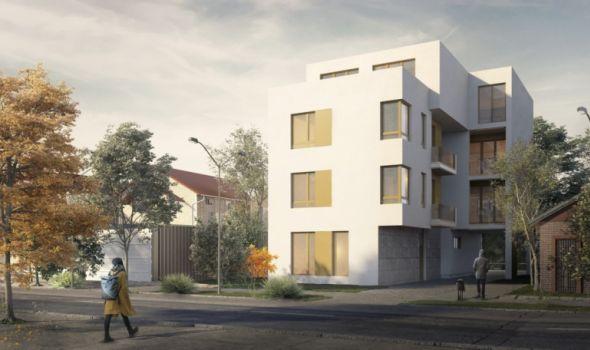 Moderni i funkcionalni stanovi u Erdogliji za porodice koje žele mirno okruženje (FOTO)