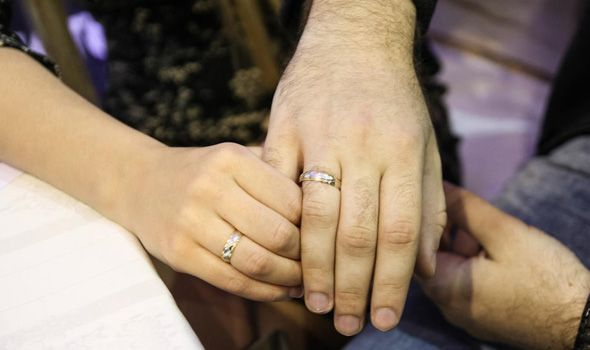 Evo koliko su se Kragujevčani venčavali i razvodili u 2020.