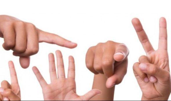 """Međunarodna nedelja gluvih: """"Puna inkluzija sa znakovnim jezikom"""""""