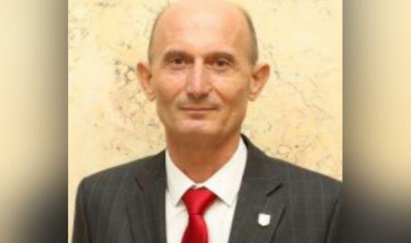 Povodom afere POLNO UZNEMIRAVANJE u Gradskoj upravi, oglasili se većnica i gradonačelnik