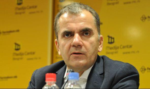 Ombudsman dolazi u Kragujevac