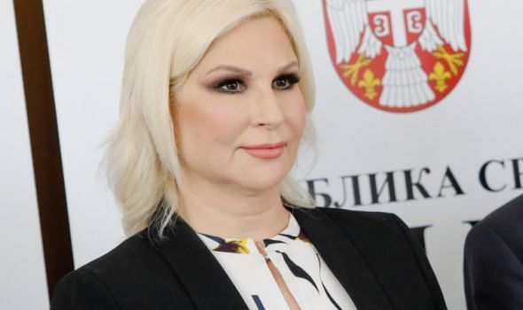 Mihajlović: Prvi ugovori sa građanima o zameni stolarije do kraja avgusta
