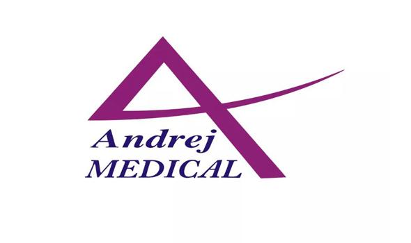 """Andrej Medical"" traži radnike"