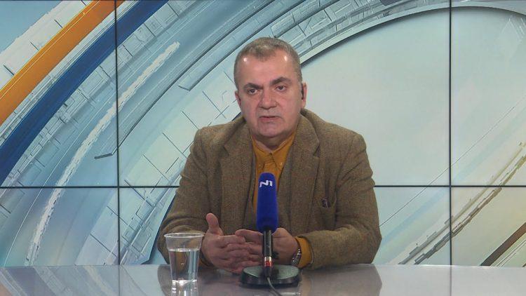 Pašalić: Joksimoviću deca nisu oduzeta zbog siromaštva, pregledamo dokumentaciju