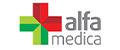 Alfa Medica poliklinika