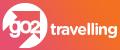 Turistička agencija Go2 Travelling
