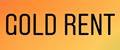 Rent a car Beograd Gold