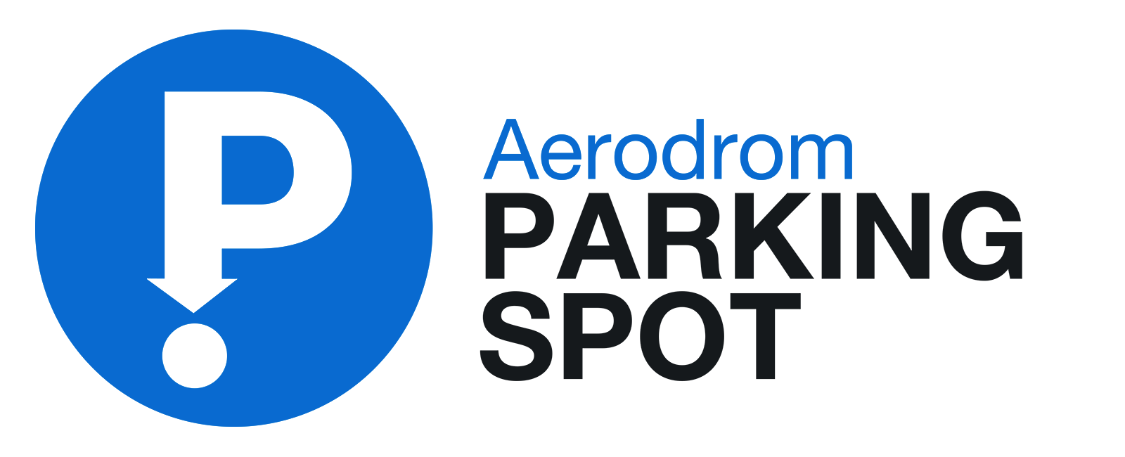 Parking Aerodrom Beograd