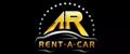 Rent a car Beograd Aerodrom