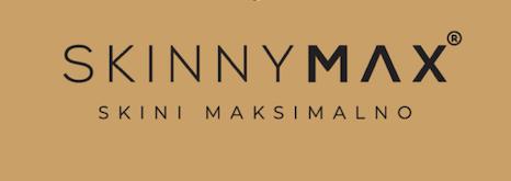 Skinny Max