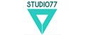 Izrada web sajta Studio 77