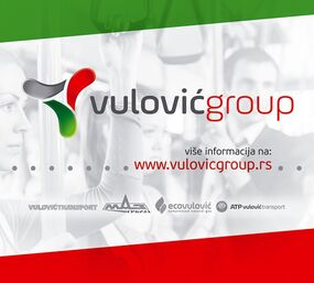 Vulovic Group