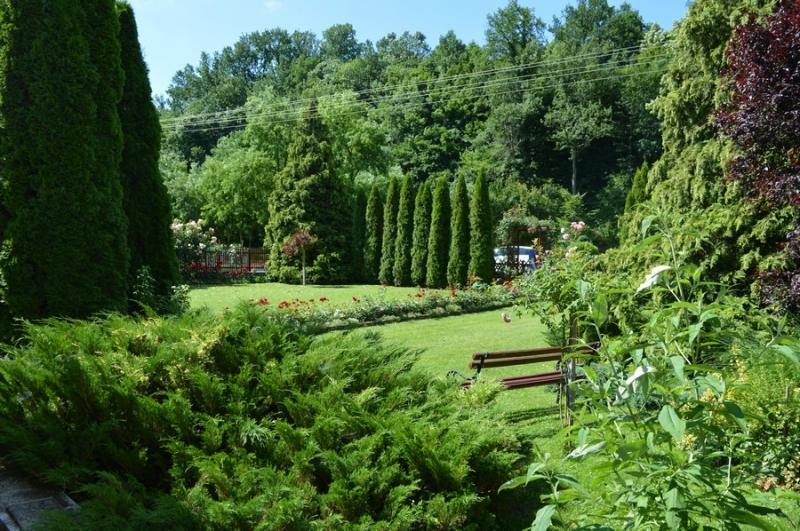Izabrana najlepša dvorišta na teritoriji Kragujevca: Evo u kom se selu nalaze